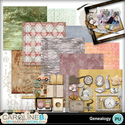 Genealogy_1