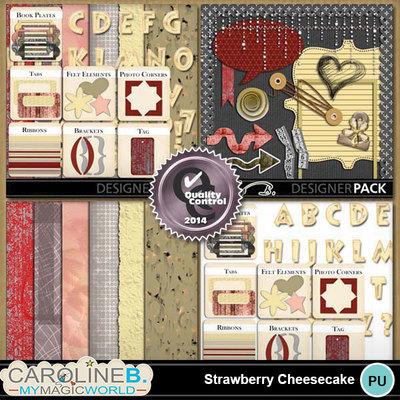 Strawberry-cheesecake-bundle_1