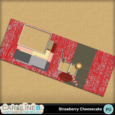 Strawberry-cheesecake-fcebook-cover-03-copy