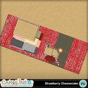Strawberry-cheesecake-fcebook-cover-03-copy_small