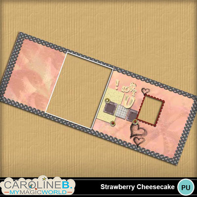 Strawberry-cheesecake-fcebook-cover-04-copy