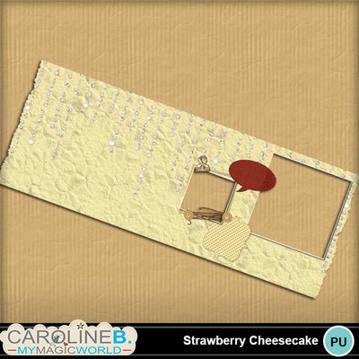 Strawberry-cheesecake-fcebook-cover-02-copy