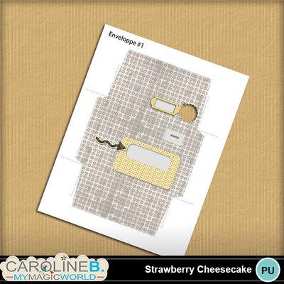 Strawberry-cheesecake-enveloppe-001-copy