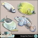 Grungeseafishes01_1_small