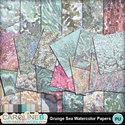 Grungeseawcpapers_1_small
