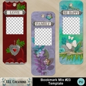 Bookmark_mix_23_template-01_small