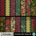 Christmas_mix_papers_1-01_small
