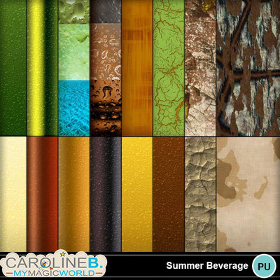 Summer-beverage-papers_1