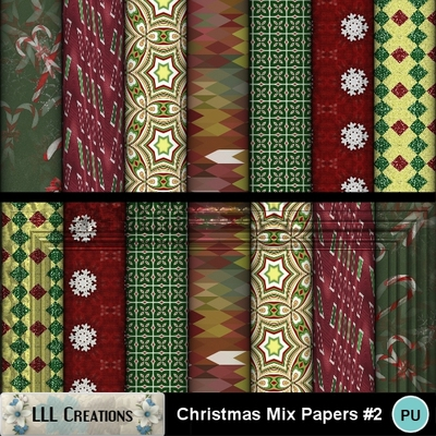 Christmas_mix_papers_2-01