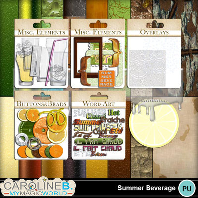 Summer-beverage-pack_1