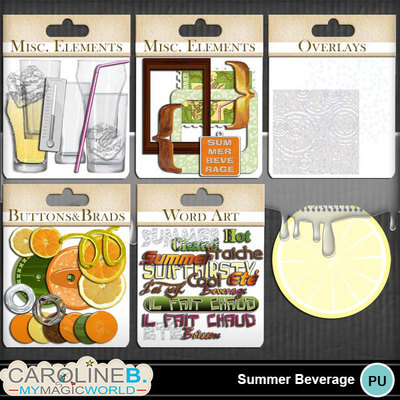 Summer-beverage-elements_1