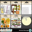 Summer-beverage-elements_1_small
