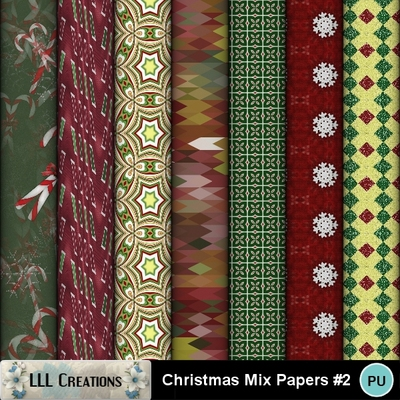 Christmas_mix_papers_2-02