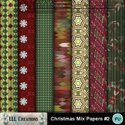 Christmas_mix_papers_2-03