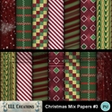 Christmas_mix_papers_3-01_small