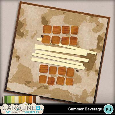 Summer-beverage-clusters-freebie2_1
