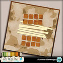 Summer-beverage-clusters-freebie2_1_small