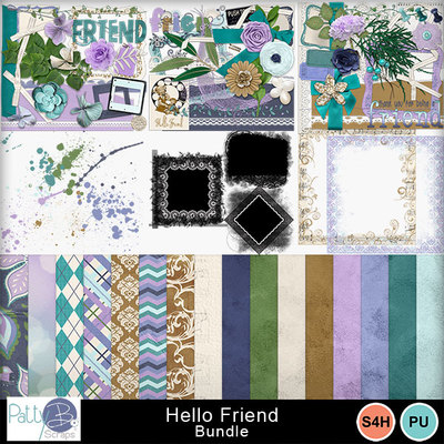Pbs_hello_friend_bundle