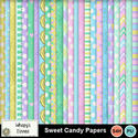 Wdsweetcandypppv_small