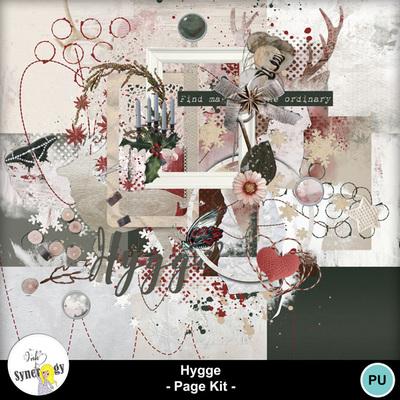 Si-hyggepagekit-pvmm-web
