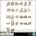 Dulce-monogram-2_1_small