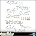 Dulce-wordart_1_small