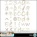 Dulce-monogram-1_1_small