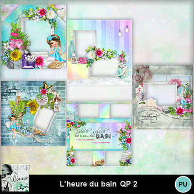 Louisel_lheure_du_bain_qp2_preview