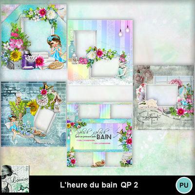 Louisel_lheure_du_bain_qp2_preview