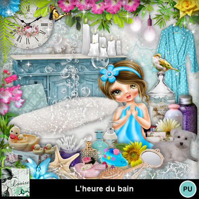 Louisel_lheure_du_bain_preview