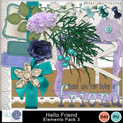 Pbs_hello_friend_ele3