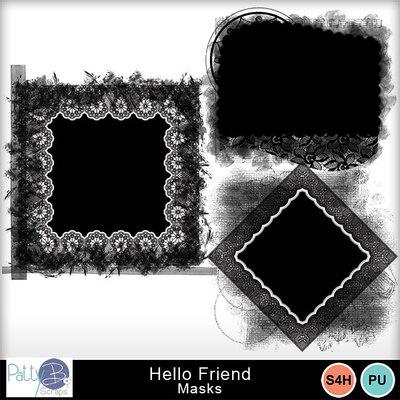 Pbs_hello_friend_masks