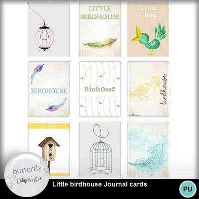 Butterflydsign_littlebirdhouse_pv_memo