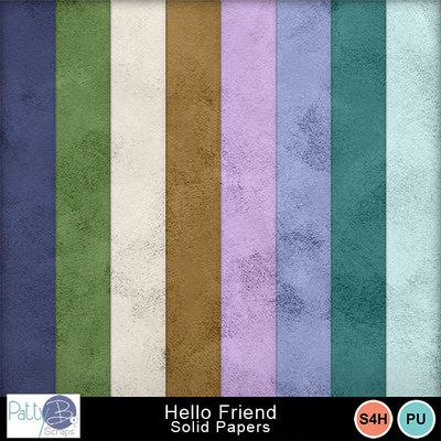 Pbs_hello_friend_solids