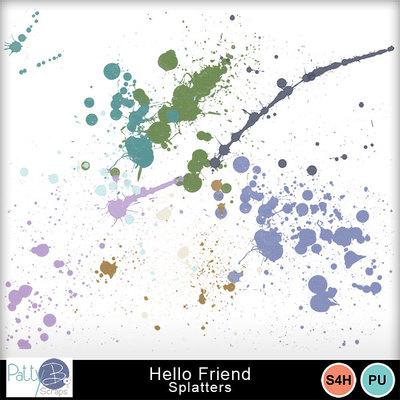 Pbs_hello_friend_splatters