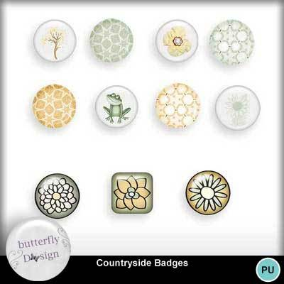 Butterflydsign_countryside_pv_badges_memo