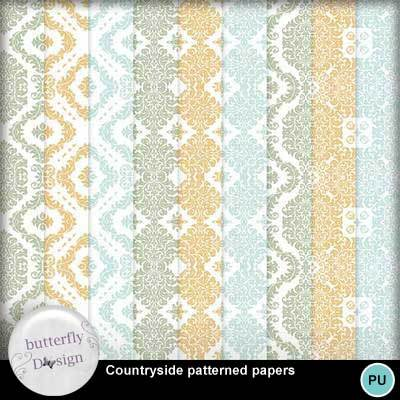 Butterflydsign_countryside_pv_damask_memo