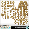 Last-beach-shore-monogram_1_small