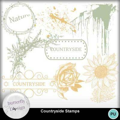 Butterflydsign_countryside_pv_stamps_memo