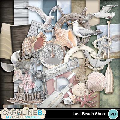 Last-beach-seashore_1