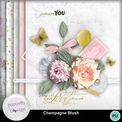 Butterflydsign_champagneblush_pv_memo