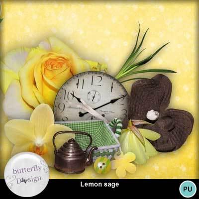 Butterflydsign_lemonsage_pv_memo