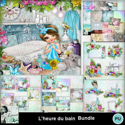 Louisel_lheure_du_bain_bundle_preview