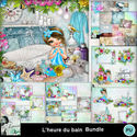 Louisel_lheure_du_bain_bundle_preview_small
