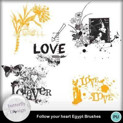 Butterfly_followyourheart_egypt_pv_brushes_memo