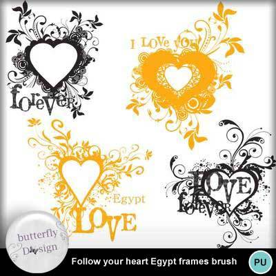 Butterfly_followyourheart_egypt_pv_frambrushes_memo