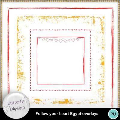 Butterfly_followyourheart_egypt_pv_overl_memo