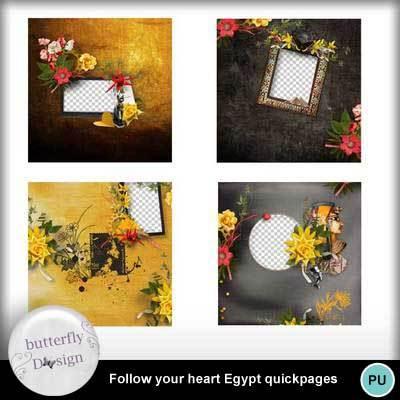 Butterfly_followyourheart_egypt_pv_qp_memo