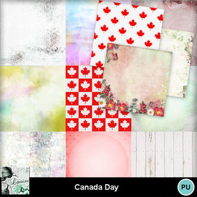Louisel_canada_day_pv_papiers_preview