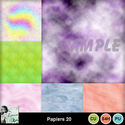 Louisel_cu_papiers20_preview_small
